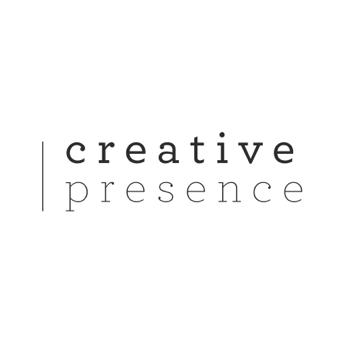 Creative Presence