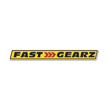 Fast Gearz
