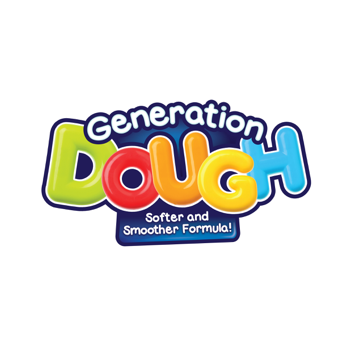 Generation Dough
