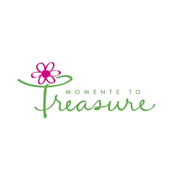 Moments to Treasure