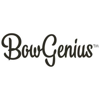 Bow Genius