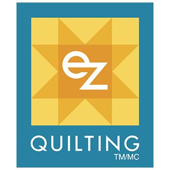 EZ Quilting