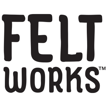 Felt Works
