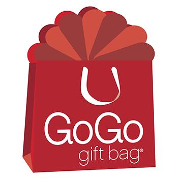 GoGo Gift Bag